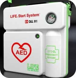 $300 Oxygen Units, Oxygen Supplies – CPR-Savers and First Aid Supply