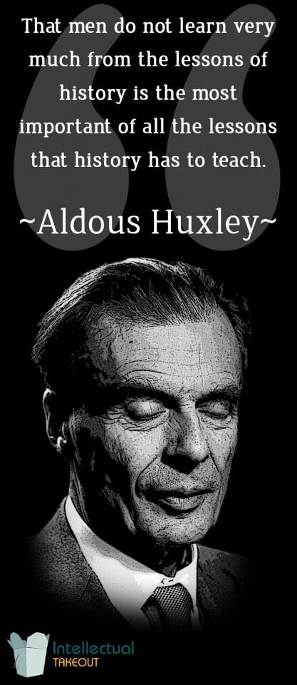 """a paper on life and work of aldous huxley This is not an example of the work written by our professional essay writers  the  20th century, """"brave new world"""" and how the life of its author, aldous huxley,."""