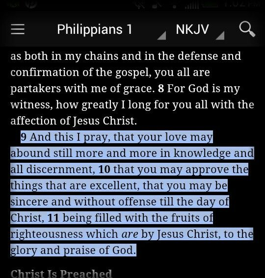 pentecostal in the bible
