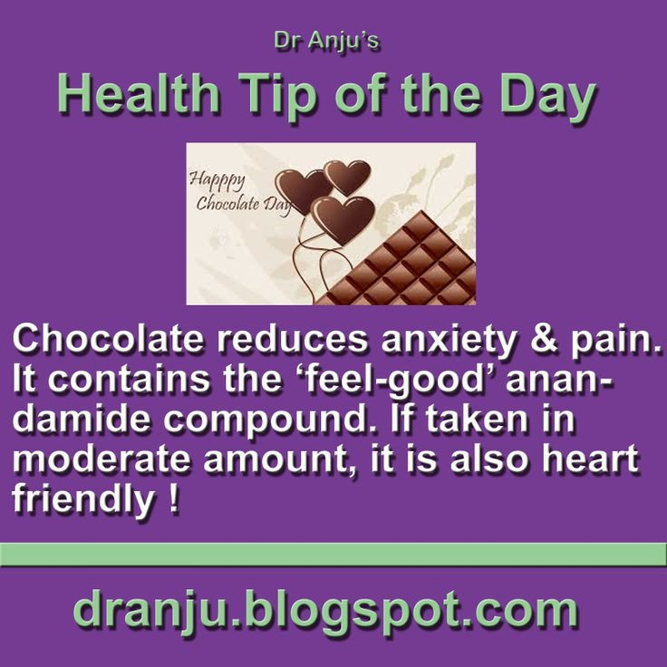 health tip of the day   9th feb
