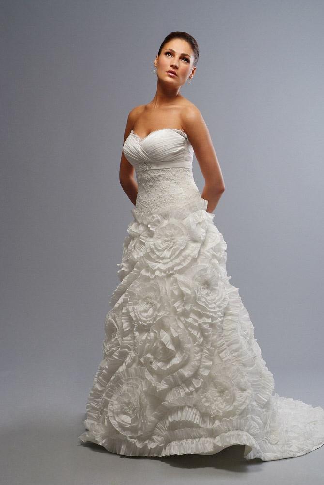 24 extraordinary wedding dresses green bay wi