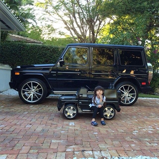 Pin by mercedes benz usa on mercedes benz g class pinterest for Mercedes benz cars com