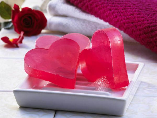 valentines day ideas 2012