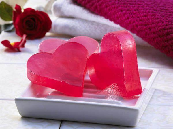 valentines day ideas 2012