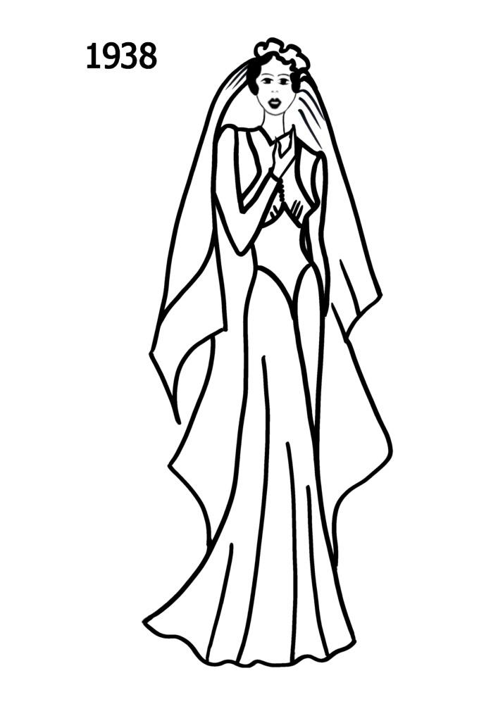 Wedding Dress Philadelphia Story - Wedding Dresses In Jax