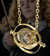The Time-Turner™