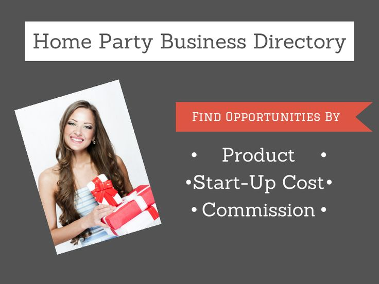 home business ideas sale philippines