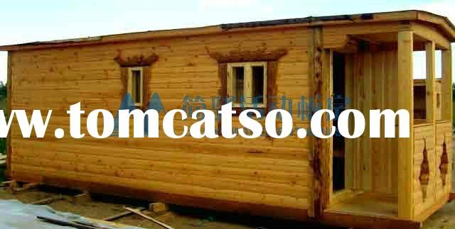 Shipping Container Home Floor Plans House 640 x 323