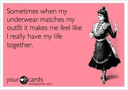 But really. Haha