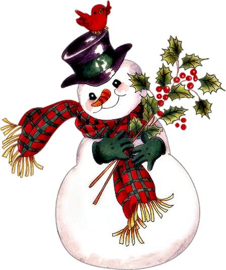 Pin by Crafty Annabelle on Christmas Clip Art 2 | Pinterest