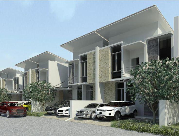 Pin by brainstorm indesign on revit rendering pinterest - Revit home design ...
