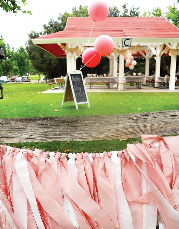 Decorating Ideas > Irvine Park Railroad  Irvine Regional Park (OC Parks  ~ 211929_Birthday Party Ideas Park