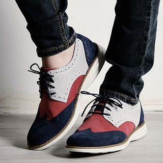Men's Shoes2013 60c780048a0d6e9f1bdc