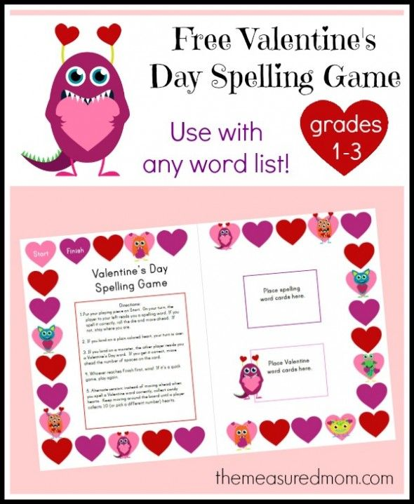 valentine's day game for adults