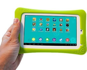 13 best images about tablets for kids on pinterest