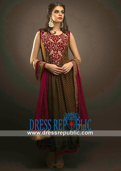Wide Variety of South Asian Women Clothing. by www.dressrepublic.com