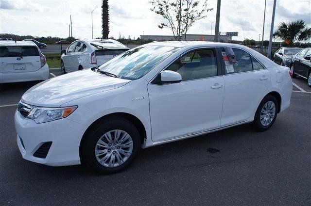 Toyota Of Goldsboro New And Used Toyota Dealership Near La