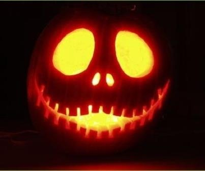 Jack O Lantern Ideas Google Search Diy Creative Stuff