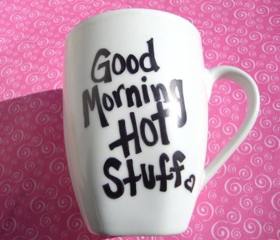 Good Morning Love Hot : Good morning sexy love quotes quotesgram