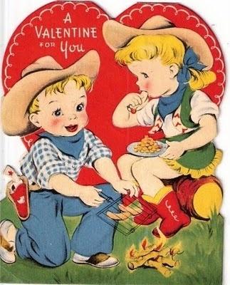love cowboy images