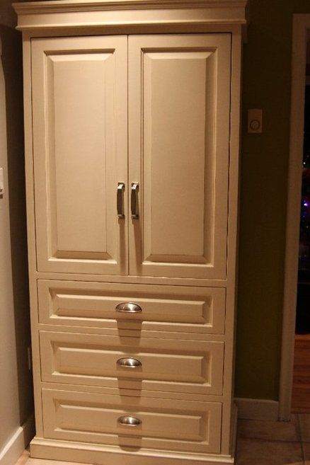 Pantry Free Standing Home Is Where The Heart Is Pinterest