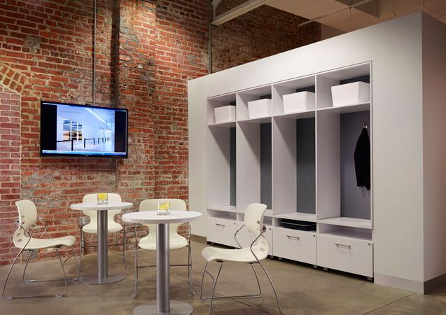 Commercial Office Space Solutions Office Design Pinterest