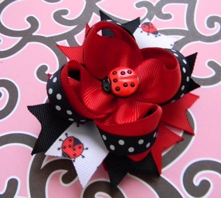 lil ladybug boutique