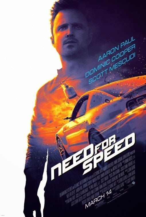 Need For Speed (2014) Full Lenght Movie - download-free-movies-torrent ...