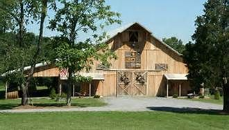 Country Farm Barn Plans Bing Images Farm Stuff Pinterest