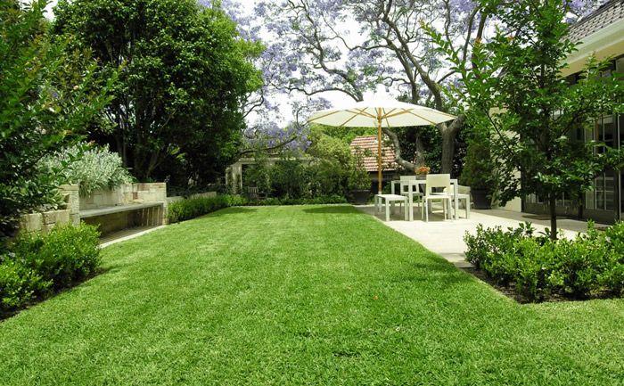 Good Garden Design Pict Best Decorating Inspiration