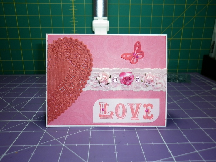 valentine e card greetings