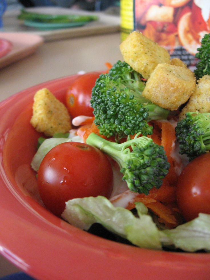 Homemade gluten free croutons | Gluten Free Recipes | Pinterest