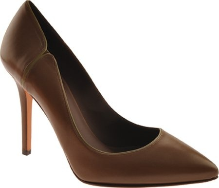 Just $584.95 Visit http://morestore.org/bruno-magli-womens-shoes/2