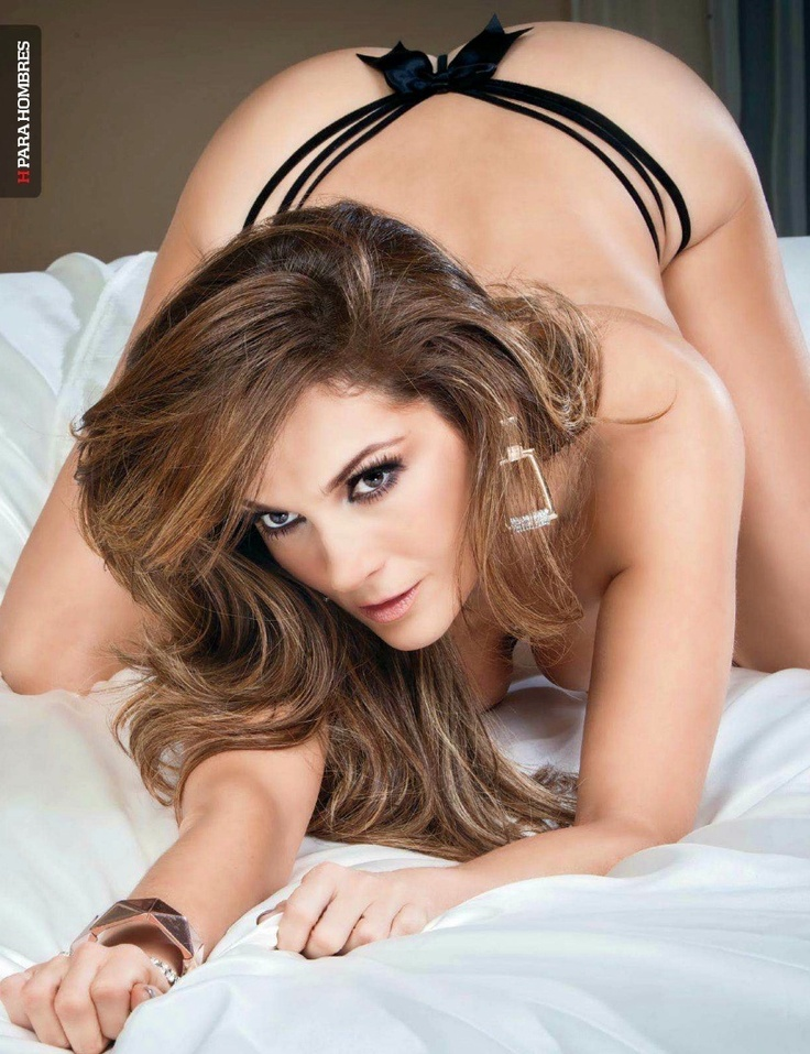 """Search Results for """"Nora Salinas H Extremo"""" – Calendar 2015"""