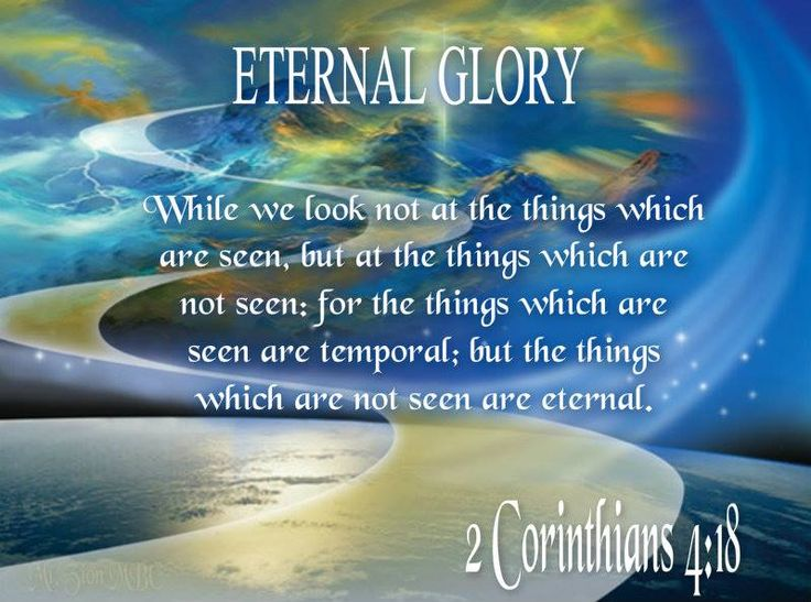 Forgive Yourself Quotes furthermore Beautiful Quotes About God also Sorry For Your Loss Quotes in addition Christian Background Pictures For additionally Psalm 19 1 Famous. on bible verses for earth day