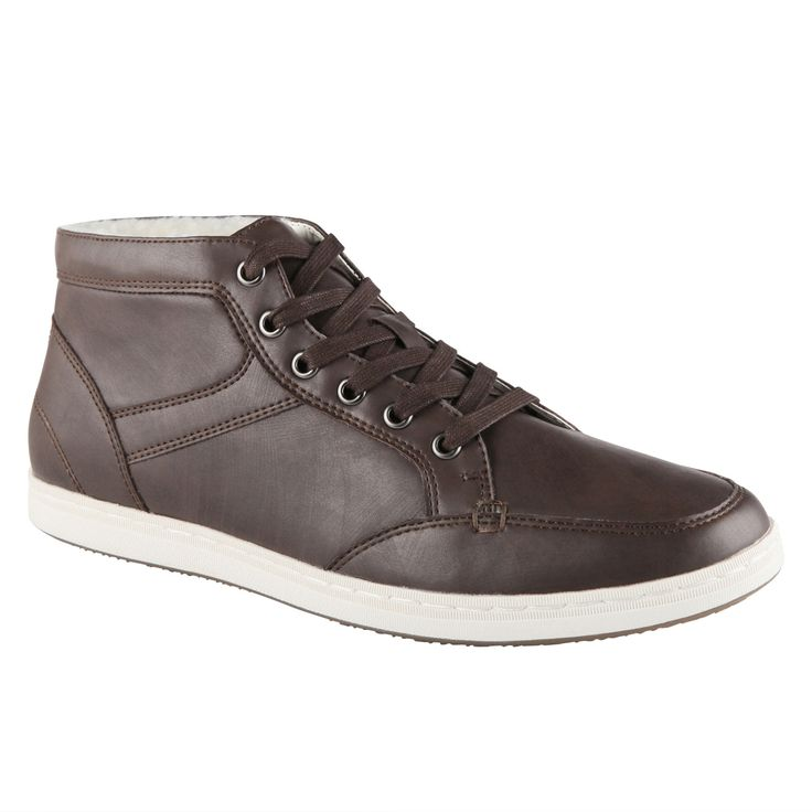 Call It Spring Men S Casual Shoes