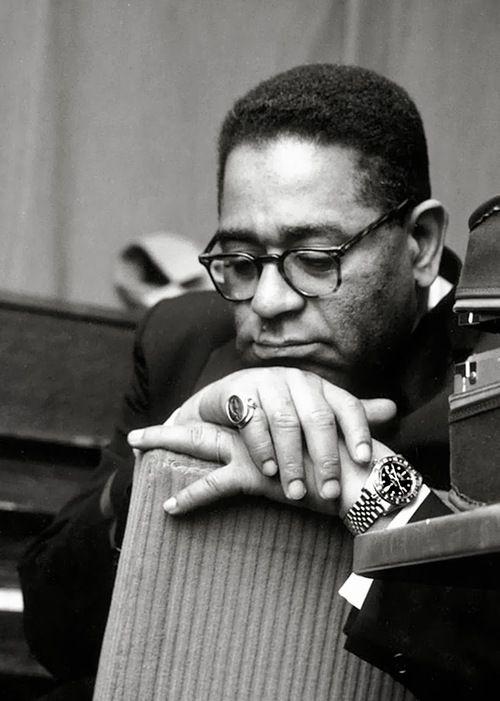 Dizzy Gillespie | jazz, blues, soul and... | Pinterest