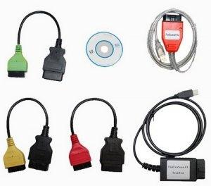 Autocom 2012 3 Hardware Key.html | Autos Post