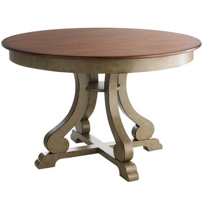my future dining table pier 1 home decor pinterest
