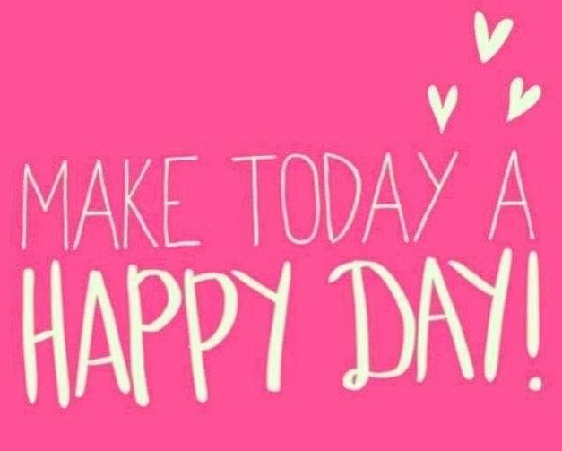 quotes about happy valentine day