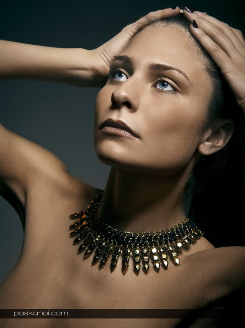 Fashion beauty mode style glamour by www paskanoi com