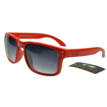 batwolf oakley cheap 74nl  oakley holbrook sunglasses for sale cheap