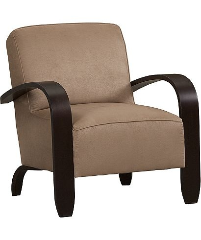 Accent Room Chairs
