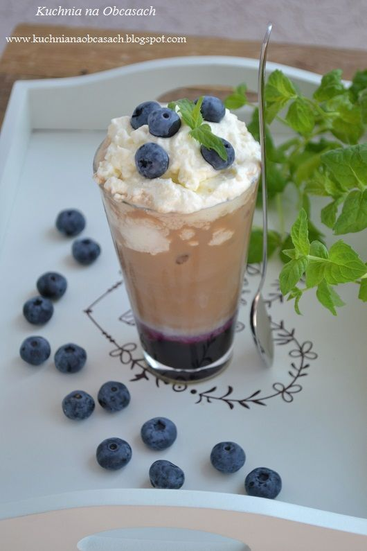 make iced coffee thai iced coffee iced mexican coffee thai iced coffee ...