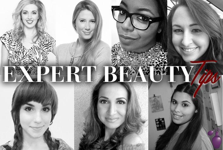 7 Sizzling Summer Beauty Blogger Tips | Eau Talk - The Official FragranceNet.com Blog