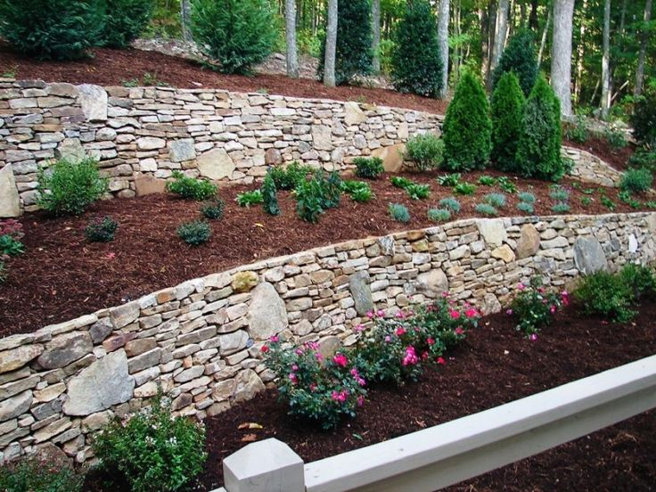 backyard hardscape designs various design