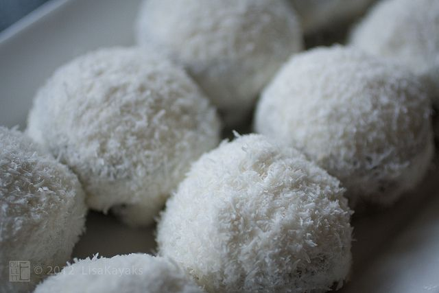 hostess+sno+balls | Recent Photos The Commons Getty Collection ...