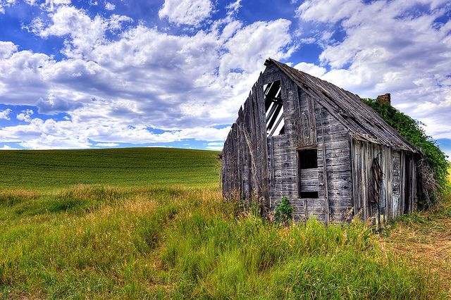 Victor, Idaho | Scenery | Pinterest