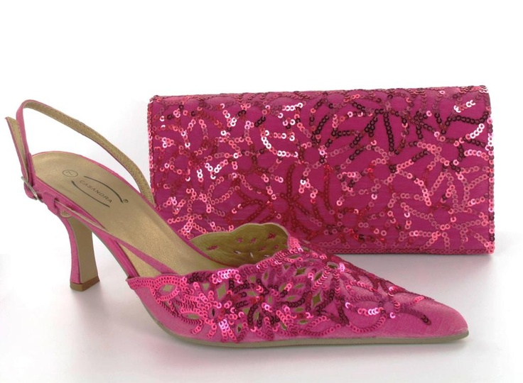 pin by odiase ugbo on matching shoes and bags