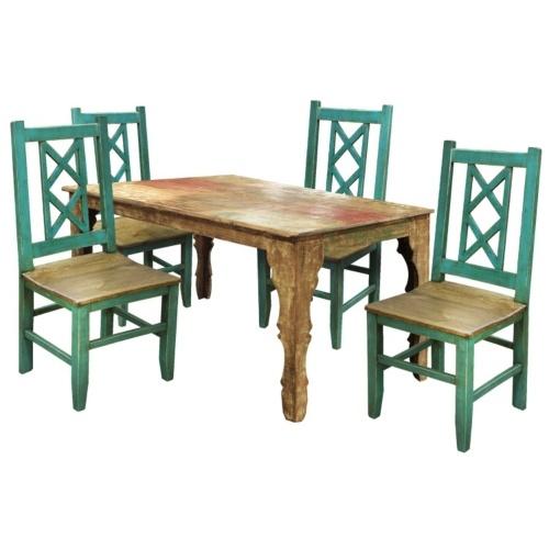 Dining Table Bombay Furniture Dining Table : 61012c544b90f4d77d1ff59ca9b75c8d from choicediningtable.blogspot.com size 500 x 500 jpeg 56kB